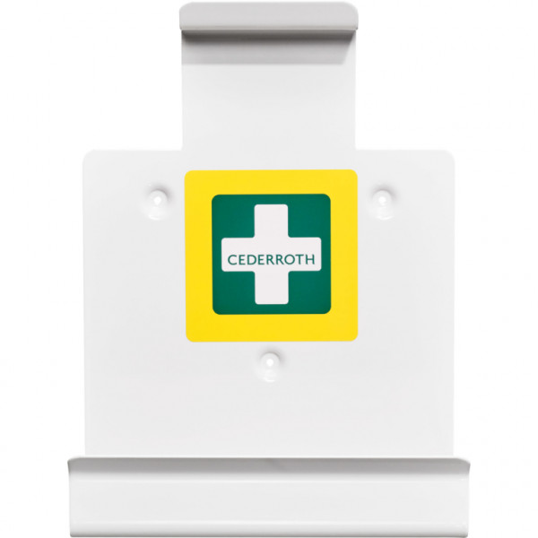 Wandbeugel voor First Aid Kit X-Large